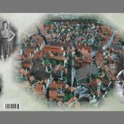 fotobuch-21x21-stadt