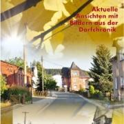 1-titelblatt