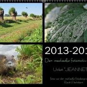 motivkalendera3-unikat-jeannette-kopie
