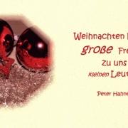 froehliche_weihnachten_innen
