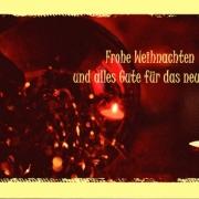 frohe_weihnachten_2