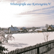 kalender_2014_-kottengruen_01