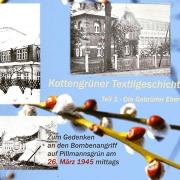 kalender_2014_-kottengruen_03