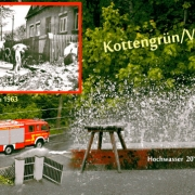 kalender_2014_-kottengruen_05