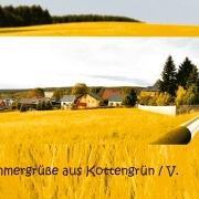 kalender_2014_-kottengruen_08