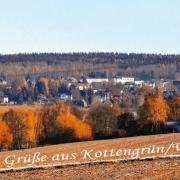 kalender_2014_-kottengruen_11