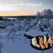kalender_2014_-kottengruen_12