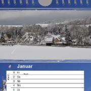 1-januar