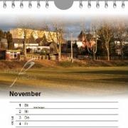 11-november