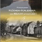 0-deckblatt-werda