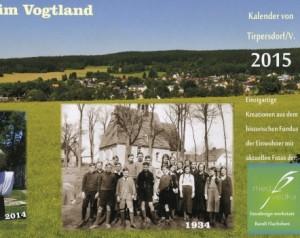 2015-00_Deckblatt